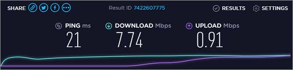 Download-Speed-on-Local-Connection
