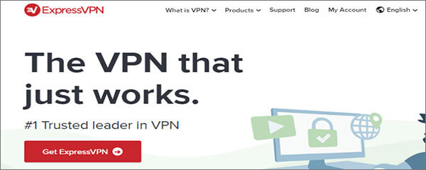 ExpressVPN-fastest-vpn-for-DD-WRT-routers