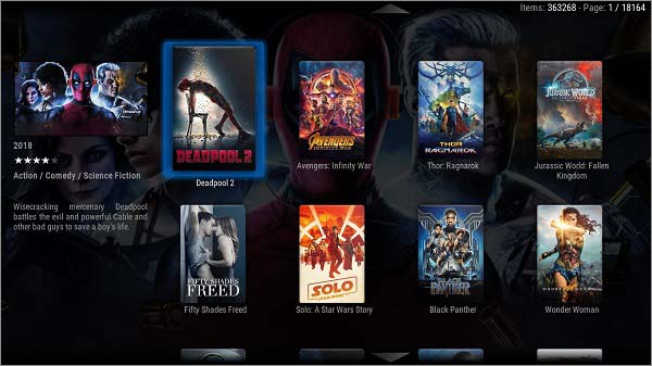 How-to-Install-Jurassic-Park-Build-Kodi-Feature-2