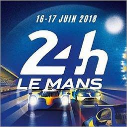 How to Watch 24 Hours of LE Mans 2018 Live Online from Anywhere