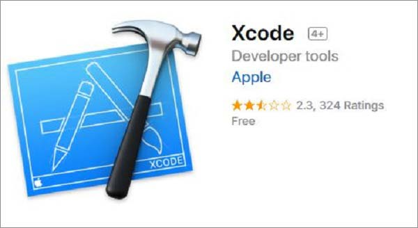 How-to-install-Kodi-on-Apple-TV-with-Xcode-Step-2