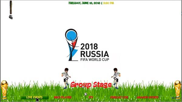 How-to-install-World-Cup-Build-Kodi-Feature-1