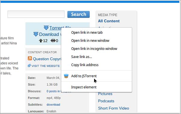 JSTorrent-a-paid-plugin-to-use-torrents-on-chromebook