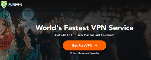 PureVPN-best-vpn-for-DD-WRT-routers