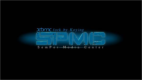 SPMC-best-Kodi-alternatives
