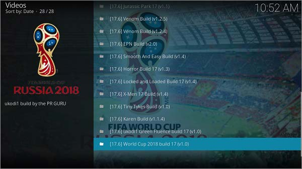 Step-13-How-to-install-World-Cup-Build-Kodi