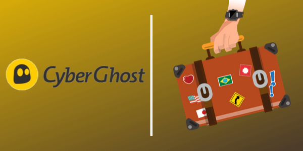 cyberghost-Best-VPN-for-Digital-Nomads