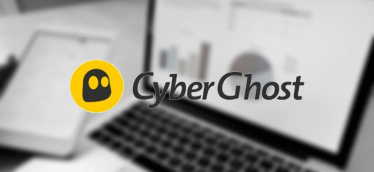 cyberghost-Best-VPN-for-Small-Business