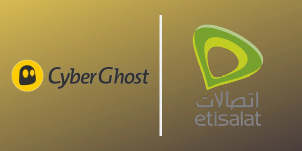cyberghost-vpn-for-etisalat