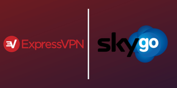 expressvpn-fast-vpn-for-sky-go