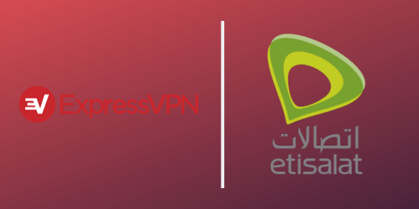 expressvpn-for-etisalat
