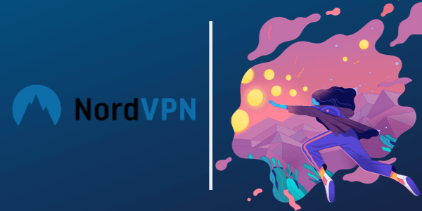 nordvpn-for-bitcoin