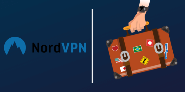 nordvpn-Best-VPN-for-Digital-Nomads