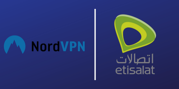 nordvpn-for-Etisalat