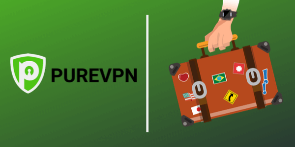 purevpn-Best-VPN-for-Digital-Nomads