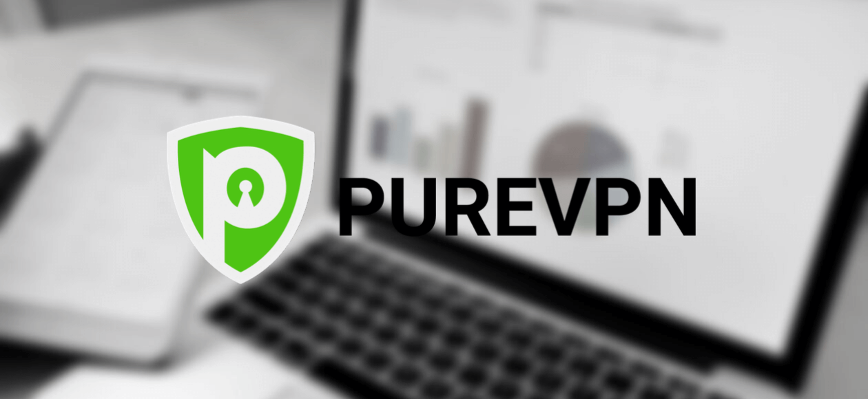 purevpn-Best-VPN-for-Small-Business