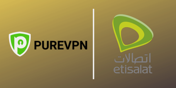 PureVPN-for-Etisalat
