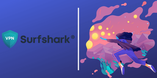 surfshark-for-bitcoin