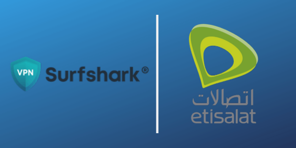 Surfshark-VPN-for-Etisalat
