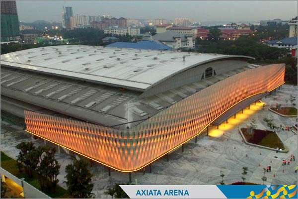 Axiata-Arena-Watch-Pacquiao-vs-Matthysse-live-online-for-free