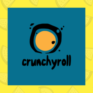 5 Best Crunchyroll VPN for 2019