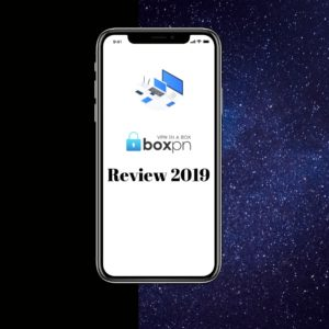 Boxpn Review 2019