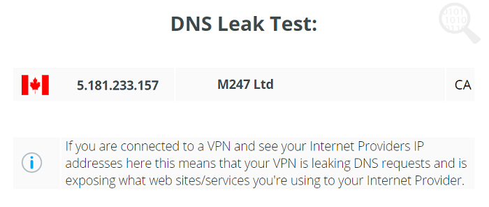 DNS-Leak-Test-SwitchVPN