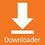 Downloader-app-Best-FireStick-app