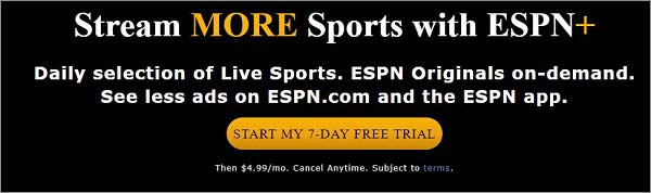 ESPN+-free-trial-watch-Pacquiao-vs-Matthysse-live-online-for-free