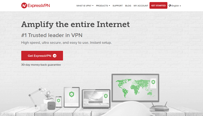 ExpressVPN-for-Craigslist
