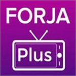 Forja-TV-Plus-Best-FireStick-apps