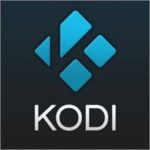 Kodi-best-FireStick-app