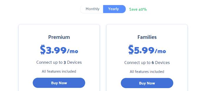 Yearly-Pricing-SwitchVPN