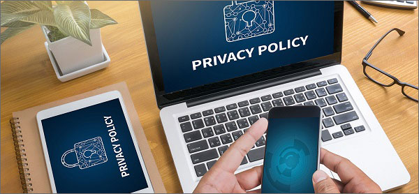 Privacy-Policy-for-IPVanish-VPN