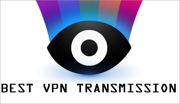 Privacy-with-Transmission-VPN