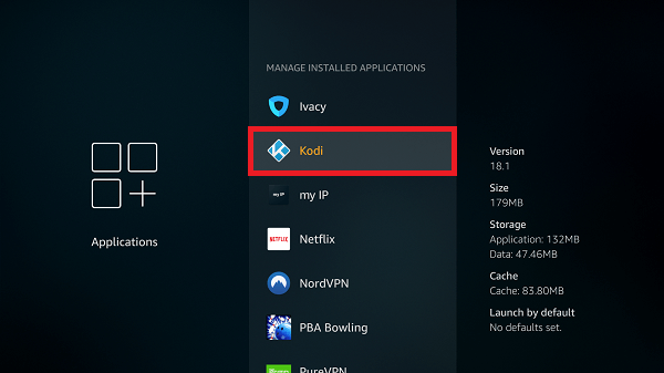 Step-13-Install-Kodi-on-FireStick-ES-File