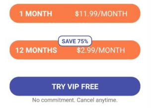 Turbo-VPN-Pricing-Plan