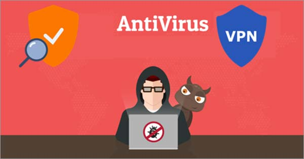 Use-Antivirus-and-VPN-for-download-Torrents-on-Android
