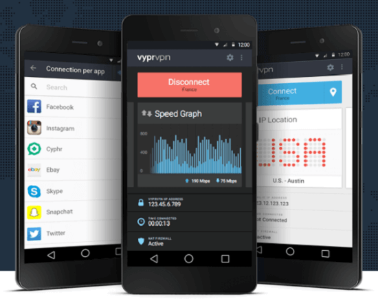 VyprVPN-for-Blackphone