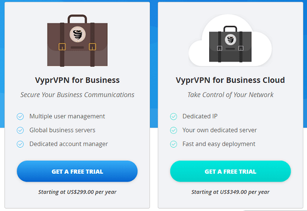 VyprVPN-for-Business