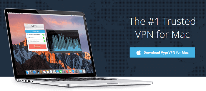 VyprVPN-for-Mac