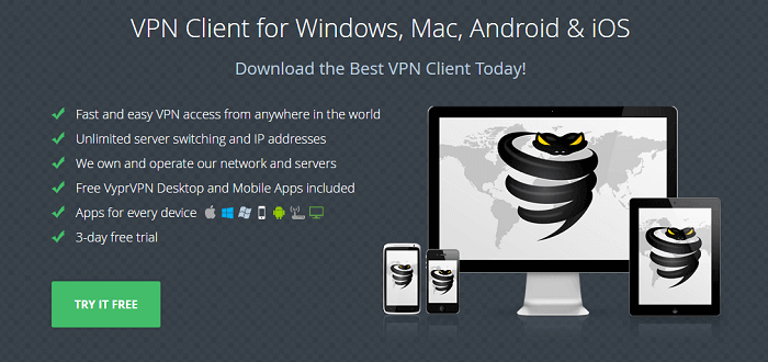 VyprVPN-for-Windows-iOS-Android-and-Mac