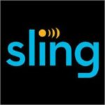 best-FireStick-app-Sling-TV