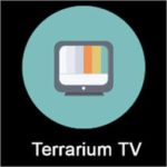best-FireStick-app-Terrarium-TV