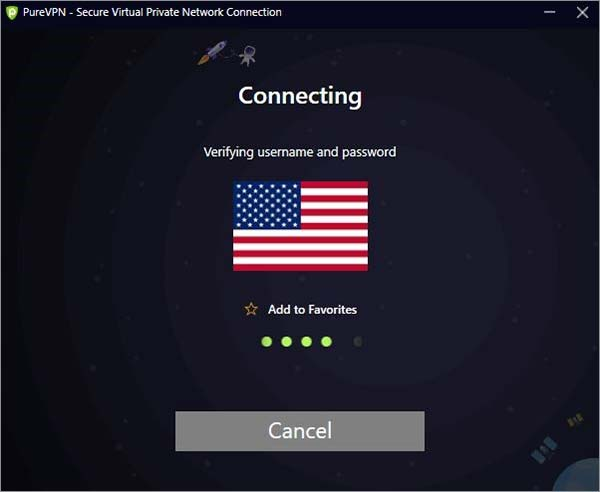connect-purevpn-with-us-server