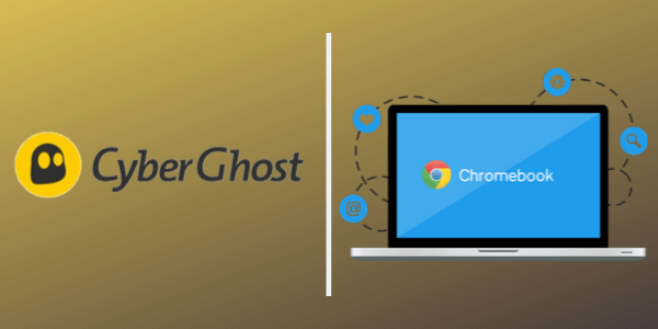 cyberghost-VPN-for-Chromebook