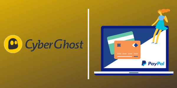 cyberghost-VPN-for-paypal