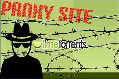 limetorrents 2019 proxy