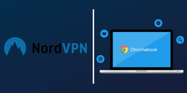 nordvpn-Best-VPN-for-Chrome