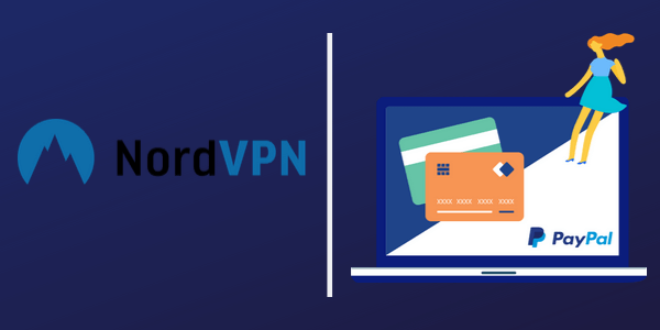nordvpn-Best-VPN-for-paypal